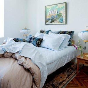 Как вывести бельевых клещей в домашних условиях