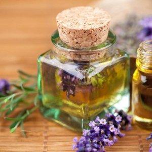 Как избавиться от неприятного запаха в квартире или доме