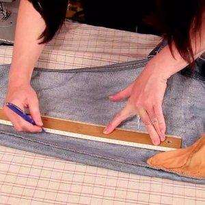 67f4740e0_300x300 Как ушить джинсы по бокам в домашних условиях? Как ушить джинсы в поясе, в талии?