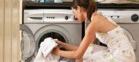 Как отстирать жирное пятно на джинсах в домашних условиях: способы и средства