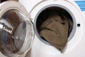 Как почистить замшевую сумку в домашних условиях: можно ли стирать в стиральной машине