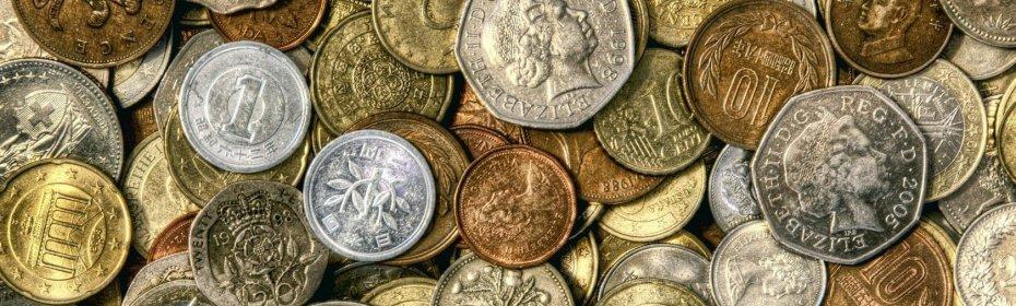 Как очистить монеты от ржавчины, убрать ее в домашних условиях 89