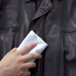 Как почистить пуховик в домашних условиях без стирки без разводов