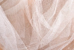Как убрать блеск, след, пятно от утюга на одежде