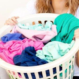Как убрать клей с одежды в домашних условиях действенные методы