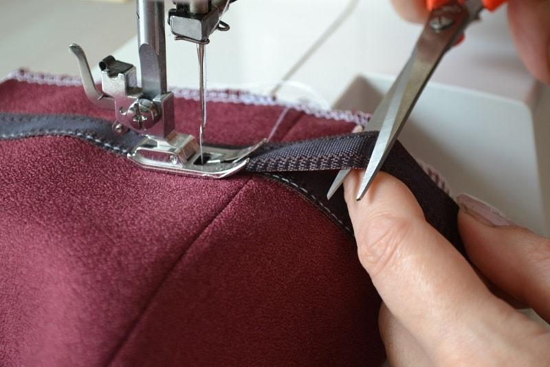 1516273143_5a607df4cd42a Как удлинить джинсы - взрослые и детские