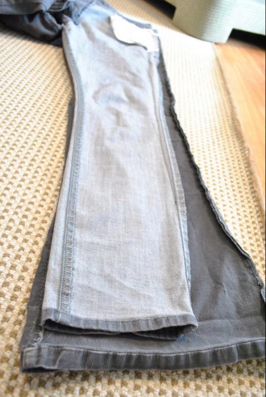 1516650812_5a664132502d4 Как ушить джинсы по бокам в домашних условиях? Как ушить джинсы в поясе, в талии?
